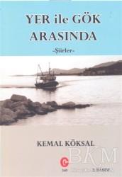 Can Yayınları (Ali Adil Atalay) - Yer ile Gök Arasında