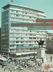 Arkadaş Yayınları - Yer'in Sesi: Ulus İşhanı'nın Söyledikleri