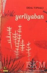 Ütopya Yayınevi - Yerliyaban