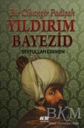 Akıl Fikir Yayınları - Yıldırım Bayezid