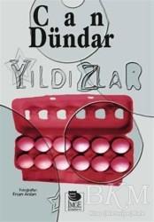 İmge Kitabevi Yayınları - Yıldızlar