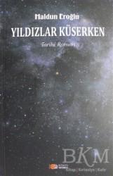 Berikan Yayınları - Yıldızlar Küserken