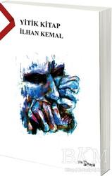 Hayal Yayınları - Yitik Kitap