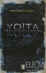 İz Yayıncılık - Yoita