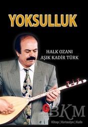 Can Yayınları (Ali Adil Atalay) - Yoksulluk