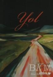 Phoenix Yayınevi - Yol