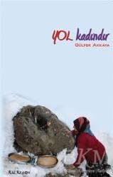 Kalkedon Yayıncılık - Yol Kadındır