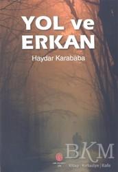 Can Yayınları (Ali Adil Atalay) - Yol ve Erkan