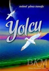 Kutup Yıldızı Yayınları - Yolcu
