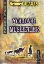 İnsan Dergisi Yayınları - Yoldaki Musibetler