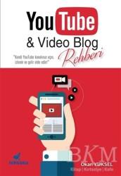 Nirvana Yayınları - YouTube ve Video Blog Rehberi