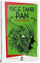 Ren Kitap - Klasikler - Yüce Tanrı Pan