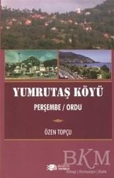 Berikan Yayınları - Yumrutaş Köyü