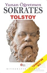 Etkin Yayınevi - Yunan Öğretmen Sokrates