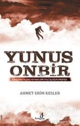 Bengisu Yayınları - Yunus Onbir