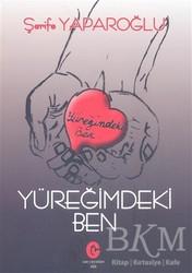 Can Yayınları (Ali Adil Atalay) - Yüreğimdeki Ben