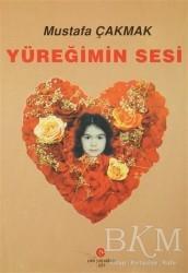 Can Yayınları (Ali Adil Atalay) - Yüreğimin Sesi