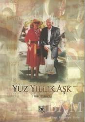 Aşiyan Yayınları - Yüz Yıllık Aşk