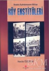 Can Yayınları (Ali Adil Atalay) - Yüz Yıllık Atatürk Çağından Doksan Yıl