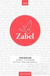 Bgst Yayınları - Zabel
