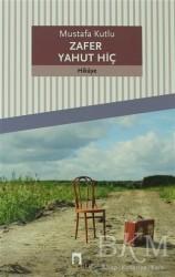 Dergah Yayınları - Zafer Yahut Hiç