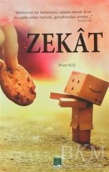 Semere Yayınları - Zekat