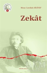 Ankara Okulu Yayınları - Zekat