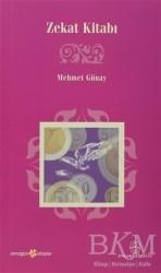Ensar Neşriyat - Zekat Kitabı