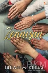 Cinius Yayınları - Zennişan