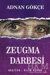 Cinius Yayınları - Zeugma Darbesi