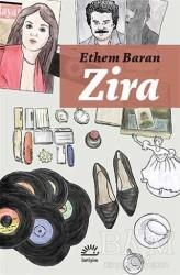 İletişim Yayınevi - Zira
