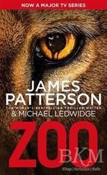 Arrow Books - Zoo