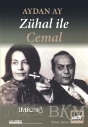 Broy Yayınları - Zühal ile Cemal
