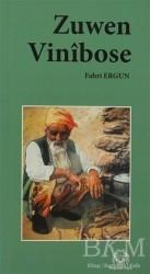 Arya Yayıncılık - Zuwan Vinibose
